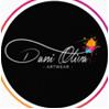 @danioliva.artwear