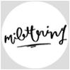 @milettering